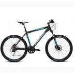 Alquiler de Bicicleta MTB Gama Media 1 Semana