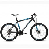 Rent a Bike MTB midrange 1 Week