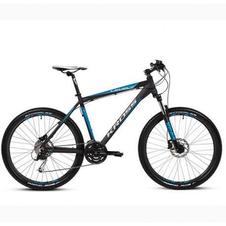 Rent a Bike MTB midrange 1 Week