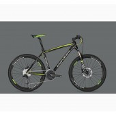 Rent a Bike MTB Scale Medium/high 1 Day