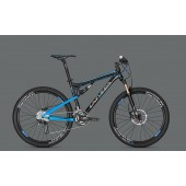 Rent a Bike MTB Full Suspension 1 Day