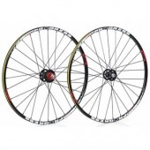 Wheels Progress XCD Ultra 29 1.396gr