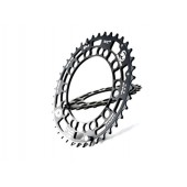 Q-ring Rotor MTB 5x74 Doble Small