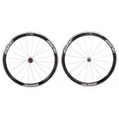 Wheels Zipp 303 Clincher 2012