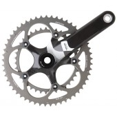 Crankset Sram Force BB30