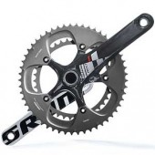 Crankset Sram Red BB30