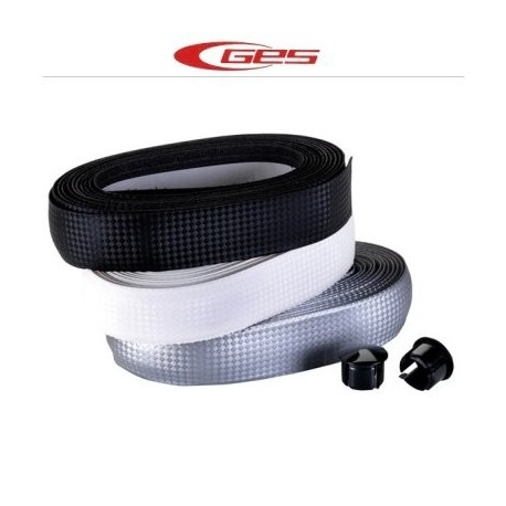 Tape Ges Carbono type For Handlebar
