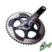 Crankset Sram Red Exogram 2013 GXP