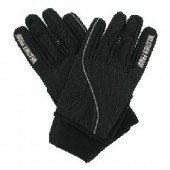 GPA Glove Wintex