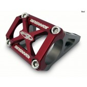 Stem Answer Direct Mount Boxxer/fox