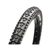 Maxxis High Roller 2.5 50a dual ply