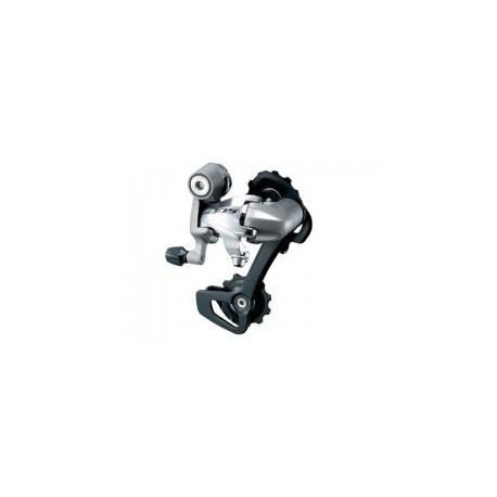 Cambio Shimano 105 GS