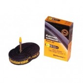 Continental Tube 700 Presta 60mm