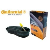 Continental Tube 700 Presta 42mm