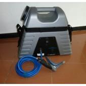Compresor Limpia Bicicletas Portatil