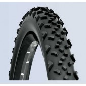 Cubierta Michelin Country Cross TR 2.00