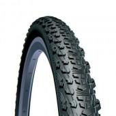 Tire Rubena Scylla 29x2.2 Racing Pro