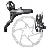 Brake de disco Avid Elixir 5