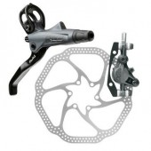Disc Brake Avid Elixir 7