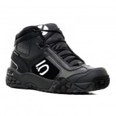 Zapatillas Five Ten Impact 2 High