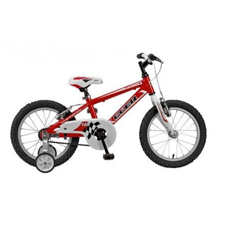 Kid Bike Quer 160
