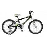 Bicicleta infantil quer 180