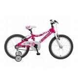 Kid Bike Quer 160-1