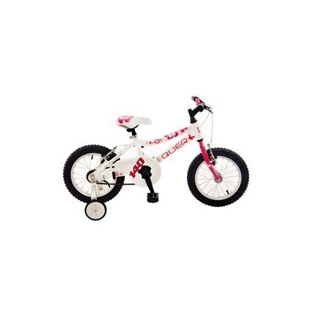 Bicicleta infantil quer 180-1