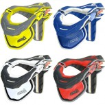 Leatt Brace Club II Colours