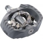 Pedales Shimano M647 DX