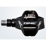 Time Atac XC4 Pedals 2015