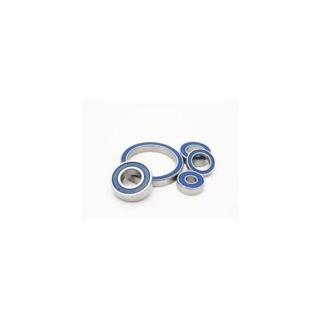 Sealed Bearing Enduro 6903-2RS 17x30x7mm