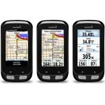 GPS Garmin Edge 1000