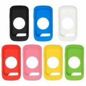 Garmin Silicone Case edge 800/810
