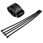 Bike Mount Kit Garmin