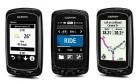 GPS Garmin Edge 810 Pack + Topo España