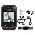 GPS Garmin Edge 510 Pack