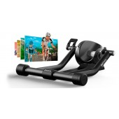 Bike Trainer Bkool Pro