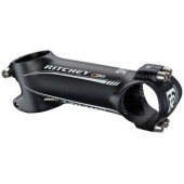 Stem Ritchey WCS 4 AXIS 17 Matt