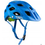 Casco IXS Trail Azul