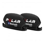 Sensor Cadence Bluetooth Polar