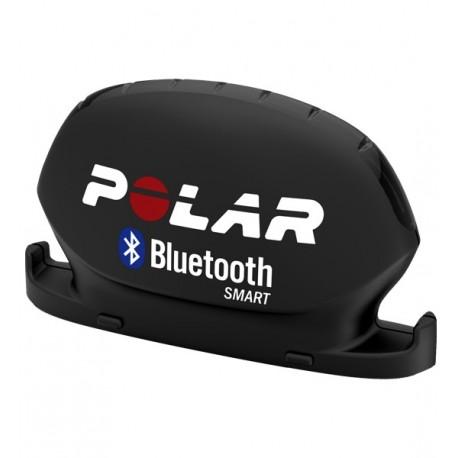 Sensor Cadencia Bluetooth Polar