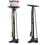 Pump Airace Infinity P
