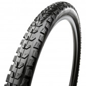 Tyre Vittoria Geax Goma 26x2.4