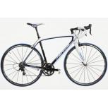 Alquiler de Bicicleta Carretera Carbono 1 día