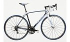 Rent a Bike Road Carbon 1 Day