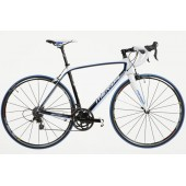 Rent a Bike Road Carbon 1 Week