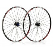 Wheels Progress XCD Dym 29 1.442gr