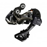 Cambio XTR Di2 SHADOW+ GS