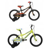 Kid Bike Coluer Rider 180